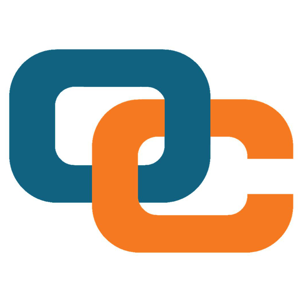 武汉欧驰机电设备有限公司