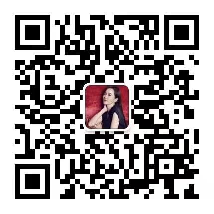 山东龙口凯祥有限公司