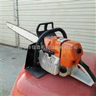 JX-QS弧形铲头式挖树移苗机 带土球起树机
