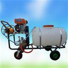 FX-DYJ远射程雾果园打药机 性能大功率打药喷雾机