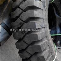 出售1200-20矿山胎 货车载重汽车轮胎