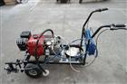 FX-HXJ轻便汽油标线机厂家 路面划线机
