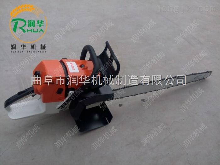 厂家直销多用途挖树机 手提式铲头式移栽机