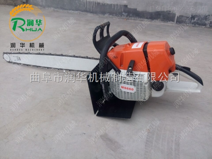 园林植树起苗机 厂家直销便携式挖树机