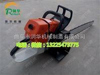 现货直销苗木移栽机 手持便携式挖树机价格