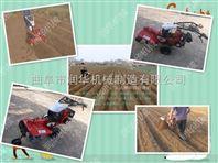 多用途大马力柴油田园管理机 家用微耕机