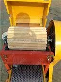 优质耐用小型花生剥壳机 环保无尘去皮机