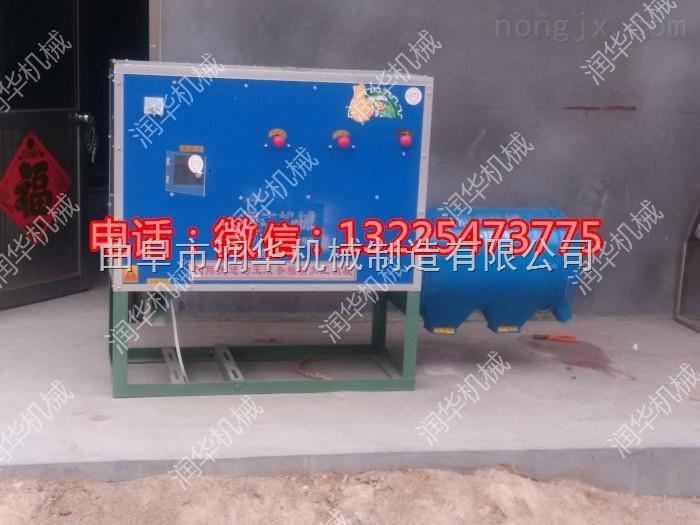 大产量制糁磨面机 去皮打糁机价格