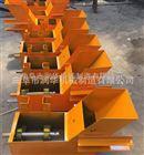 结实耐用耐冻耐磨的软管吸粮机 输送机价格