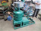 优质高产量碾米机 多用途家用小型磨面机