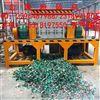 SZ800 1000 1300结构新颖金属粉碎机制造行业的先行者