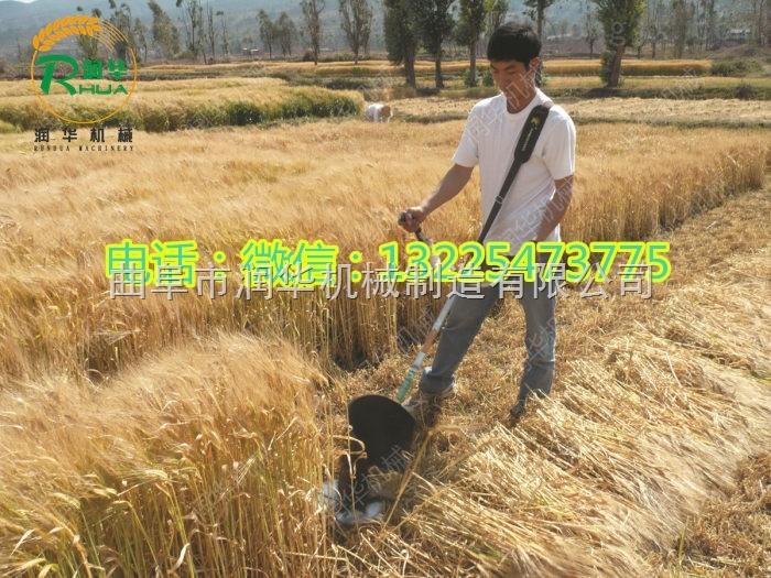 多用途秸秆牧草收割机 斜跨式割草机价格