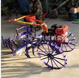 山东土豆覆膜机价格 新型农用打药施肥机