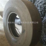 正品三包1200-24压路机光面铲运机轮胎