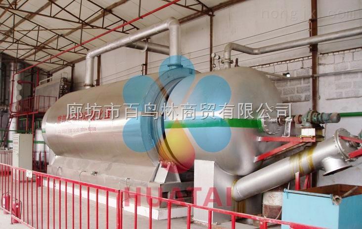 南宁小杂粮加工设备生产线设备厂家直销