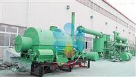 安徽蚌埠芝麻榨油机设备新报价