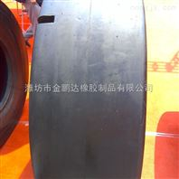 光面花纹17.5-25工程轮胎 压路机铲运机轮胎