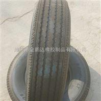 600R14半钢真空胎 货车轻卡轮胎价格
