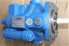 油昇柱塞泵V18A1LB10X. V23A4R10X
