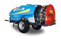 中农博远3WFQD系列风送式静电喷雾机