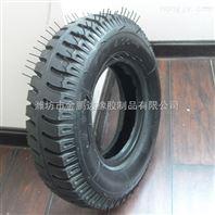 4.00-8农用车拖拉机轮胎价格