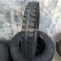 出售现货4.00-12农用拖拉机轮胎