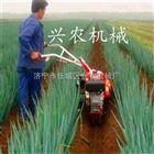 xnjx-7.5厂家大马力田园管理机葡萄园草莓开沟培土机