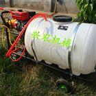 xnjx- 7.5多功能蔬菜打药弥雾机 汽油打药机厂家