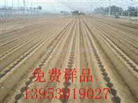 种种全新料贴片滴灌带 加工定制 质优价廉