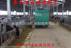 全国热销牛场专用撒料车 省人工自动喂料车