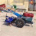 rxjx-8山西供应农业旋耕机 柴油手扶拖拉机