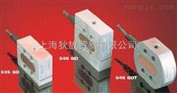 DSEUROPE传感器