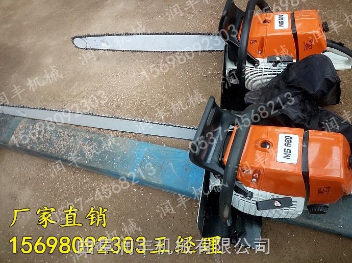 树苗起苗机 汽油大马力挖树机