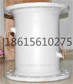 西门子电磁流量计7ME6580-3TC14-2AA1