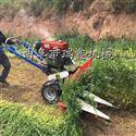 rxjx-sgj优质高效牧草割晒机 油菜大豆收获机