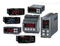 ASCON温控器-ASCON