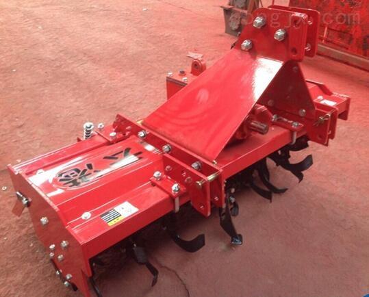 1米-3米拖拉机悬挂式旋耕机翻地犁