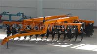 生产厂家直销优质重型缺口圆盘耙