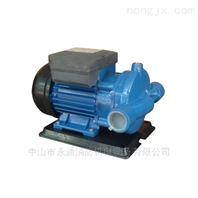 台湾博士多家用热水自吸增压泵