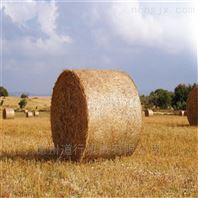 打捆专用网 牧草网 秸秆打包网 捆草网
