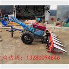多功能农用高杆割到机 全自动水稻割晒机