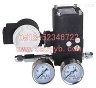 EPC1110-OG/i本安型电气转换器