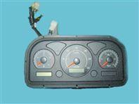 水稻机装载机等农业装备用原装组合仪表