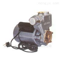 家用自吸泵 井用抽水增压泵