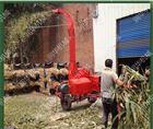 厂家直销秸秆粉碎机 加厚耐磨的铡草机价格