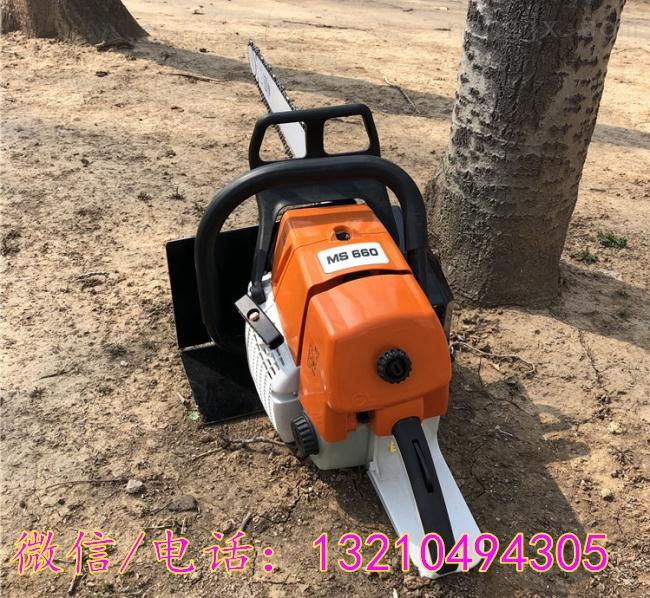 挖树苗起苗机生产 挖树断根机 移苗起树机