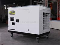 小型40kw柴油发电机尺寸