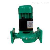 暖通空调循环系统增压泵