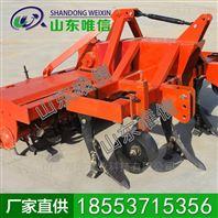 深松机,农用耕整机械