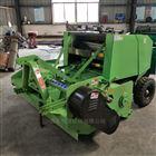 ST-1650秸秆粉碎回收机